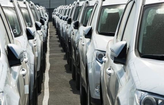 Auto Retail Industry Seeks Recognition as MSMEs