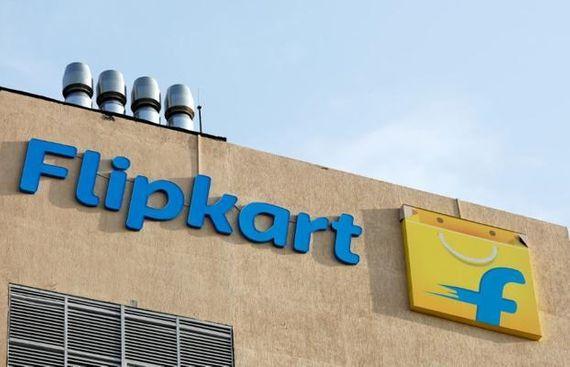Flipkart Revamps Seller Onboarding Process to Help MSMEs