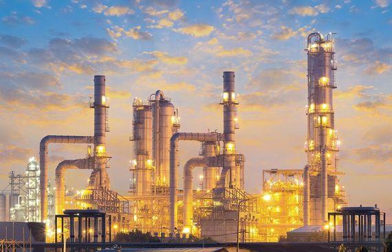 Saudi Aramco-RIL deal talks in advanced stage, may close soon