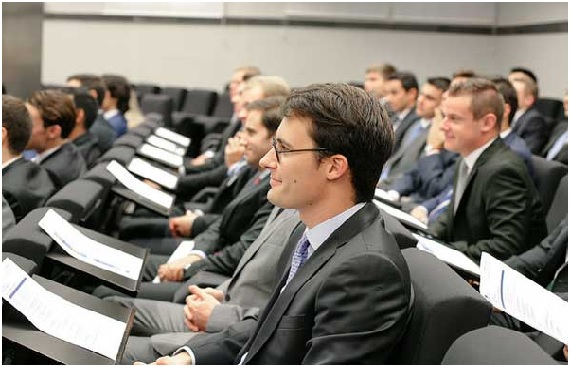A Few Simple Ways You Can Afford To Pursue An MBA