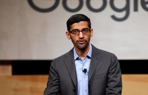 Have more resources invested in diversity than ever: Google CEO