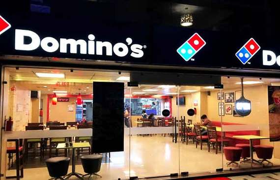 No financial data of Domino's India users leaked: Jubilant