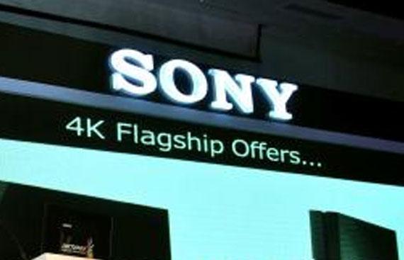 Sony India logs triple digit growth in Camera biz in 1 year