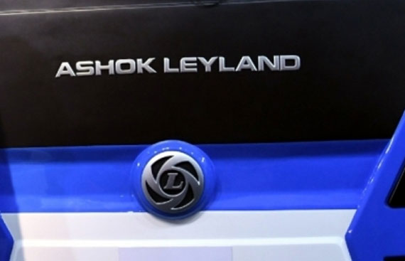Ashok Leyland to enter Russia with a local partner