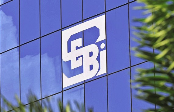 Reforms in IPO Rules Discussed With Investors from US - SEBI