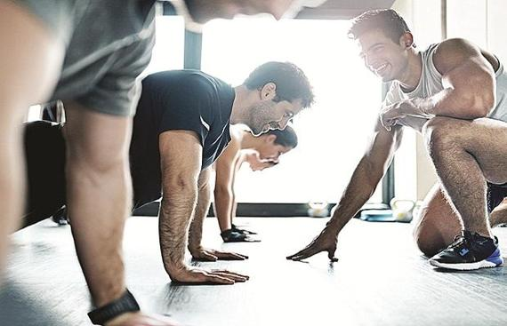 Cure.fit acquires digital fitness company Onyx