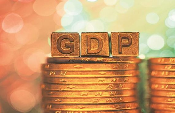 Post 5% GDP Growth Estimate, India Inc Seeks Fiscal Stimulus