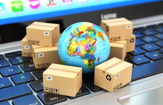 Online retail sales to hit $2.5 trillion in Asia by 2024: Forrester Report