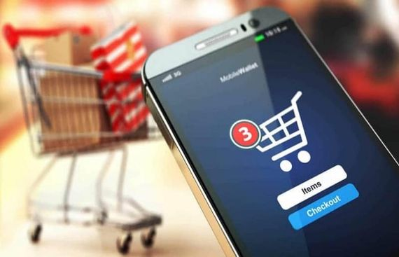 How Automation Can Help E-commerce Businesses