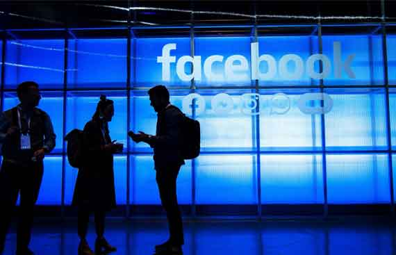 Facebook appoints new Marketing Director for India
