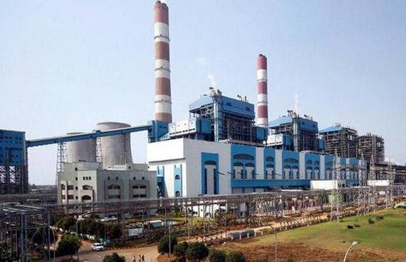 NTPC develops Geo-polymer aggregate from fly ash