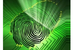 Fingerprint Scanners To Curb Absenteeism In Govt Offices
