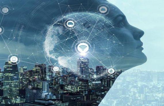 Tech firms scramble to make AI unbiased