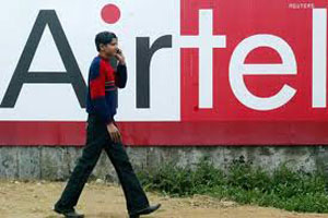 Airtel To Pay Rs. 6,000 For Not Activating SIM