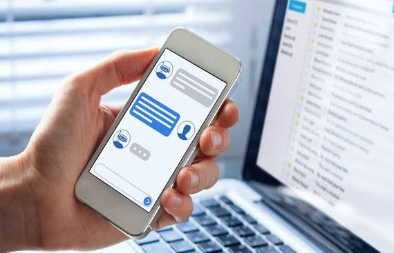 How Digital Assistance is Gaining Popularity Among Indians?