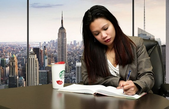 How to Study Abroad: The Ultimate Guide for International Students
