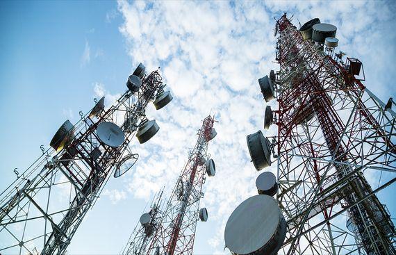 Trai Gives Telcos Sept 30 Deadline for Revised MNP