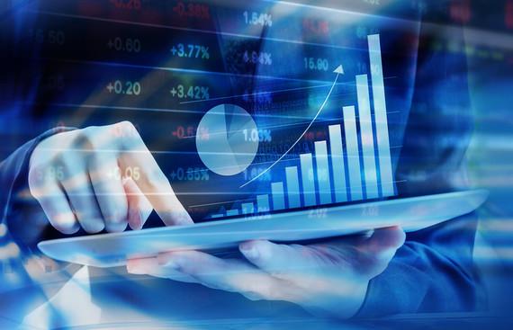 How BFSL's Digital Trading Platform Benefit Investors?