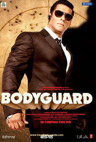 2011 Bollywood Rediscovered Heroes