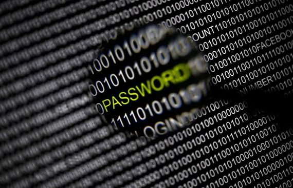 Hackers Selling Data of 30mn Payment Cards Used at 850 US Stores