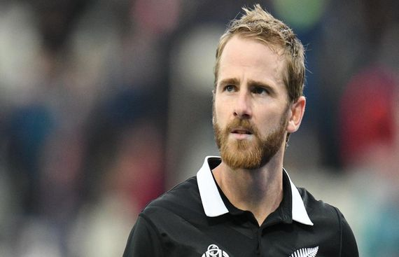 Rohit has been the stand-out batter: Williamson