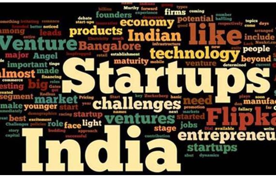82% start-ups did not get Startup India benefits: Report