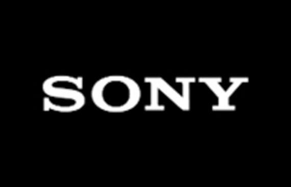 Sony Corp in talks to buy stake in Network 18