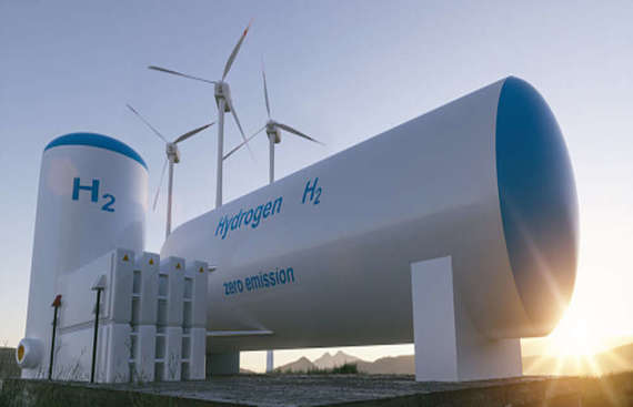 Ayana Renewable Power Signs MoU with Greenstat Hydrogen to support India's Hydrogen Mission