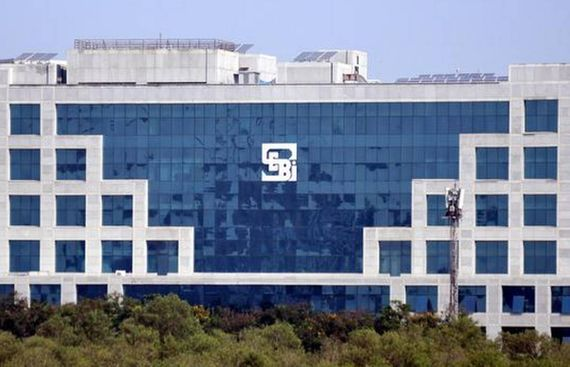 SEBI tightens norms for provisional rating by credit rating agencies