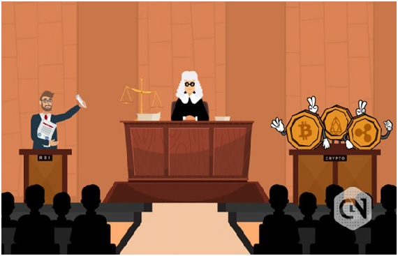 Indian Crypto Firms Are Now Securing Millions of Investments after Supreme Court Lifts Ban Apparently
