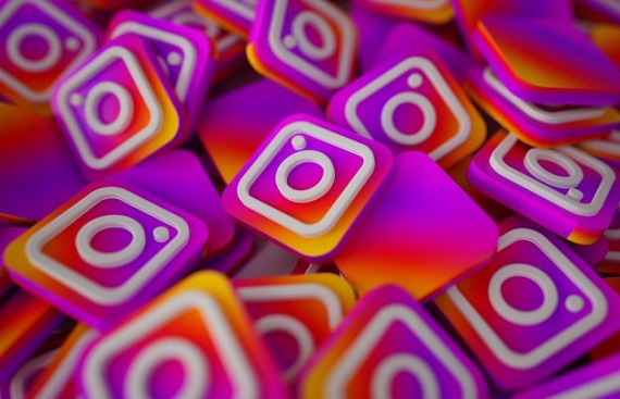 Instagram initiates its largest creator education programme in India