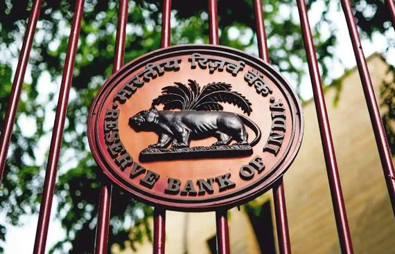 Banks to conduct special clearing of govt cheques on Mar 31