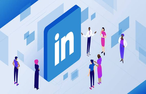 LinkedIn's Measure to Aid Freelancers and SMBs