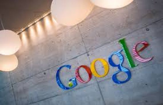 Google Invites Startups for 3rd Batch of Launchpad Accelerator India