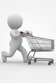 Tier II And III Cities Driving E-Commerce In India
