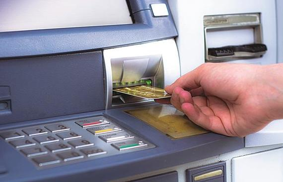 ATMs devoid of cash for over 10 hrs would attract Penalty