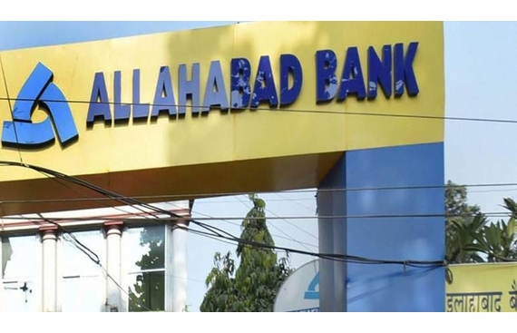 Allahabad Bank narrows losses to Rs 732.81 cr in Q3