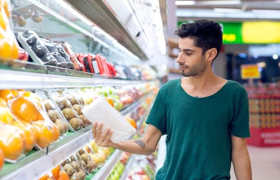 Most Consumers will Pay More for Sustainable Products