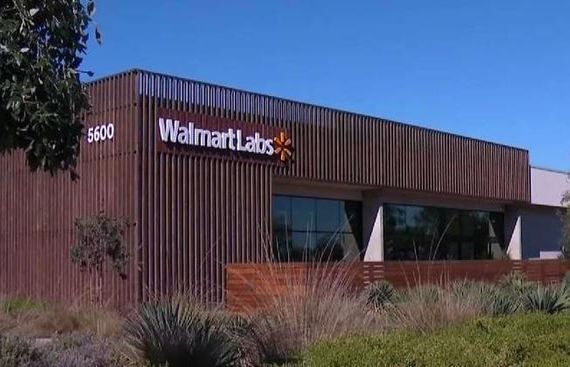 Walmart Labs Acquires Two Bengaluru Based Start-ups