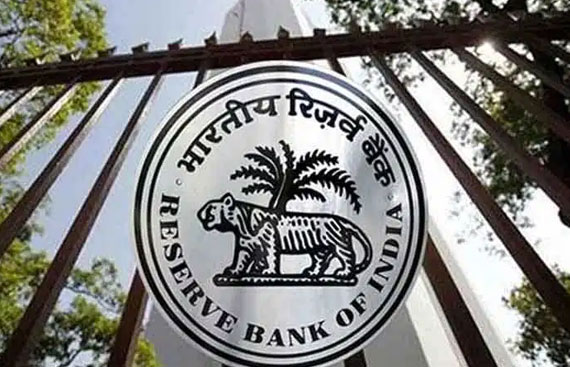 Banks' 2018-19 savings deposits up at Rs 39.72 lakh cr: RBI