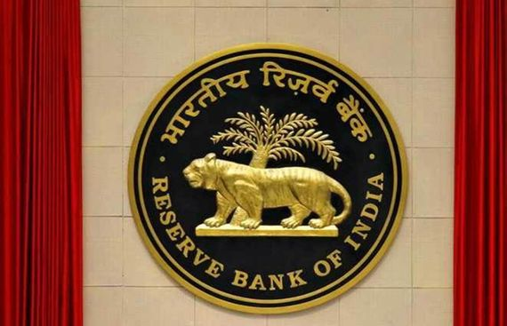 RBI Announces Relief Measures for Realty; Developers Hail Move