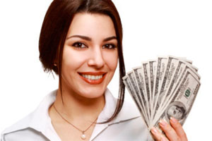 Women Just As Eager as Men to Negotiate Salary