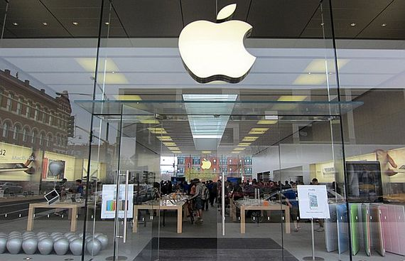 Magic Happens for Apple in India ahead of Promising 2020