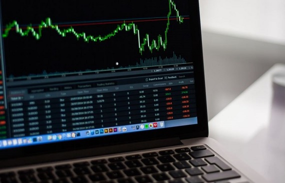 What is share market and how does it work?