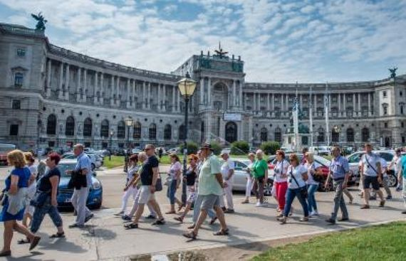 Vienna most liveable city, New Delhi drops to 118th spot