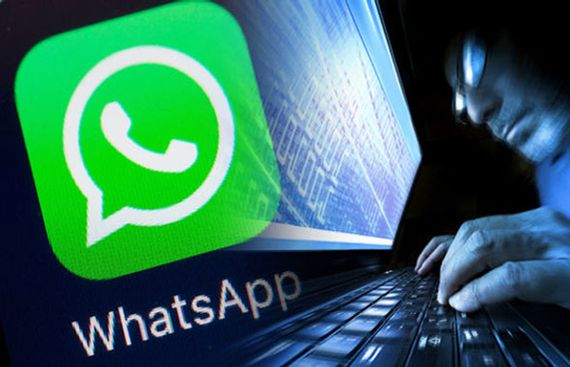 WhatsApp breach has huge privacy implications