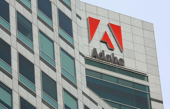 Adobe Acquires Oculus' 3D Sculpting Platform Medium