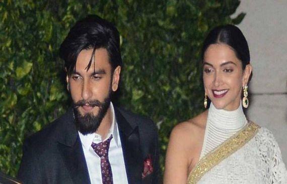 Deepika is true light of my life: Ranveer Singh