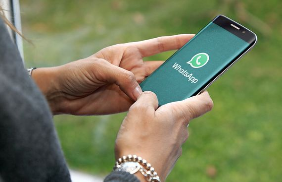 WhatsApp Yet to Fix Flaws that Allow Messages Manipulation