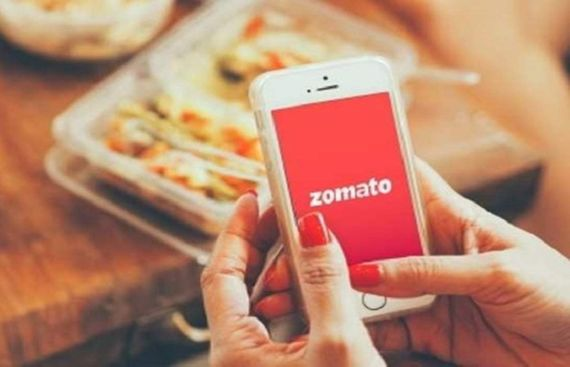 Zomato Executives Protest as Company Claims Efficiency